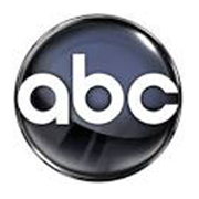 ABC180