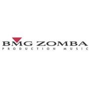 BMG Zumba