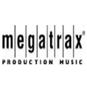 MegaTrack180