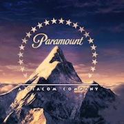 Paramount_logo_2002