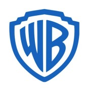 Warner_Bros_logo_640_large_verge_medium_landscape