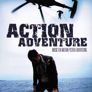actionadventure