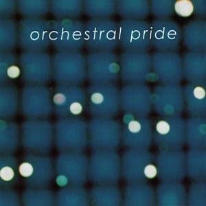 orchestralpride