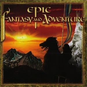 epicfantasyadventure