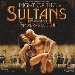 nightofthesultans