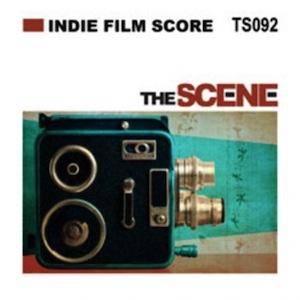 Indie Films