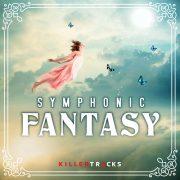 Symphonic Fantasy